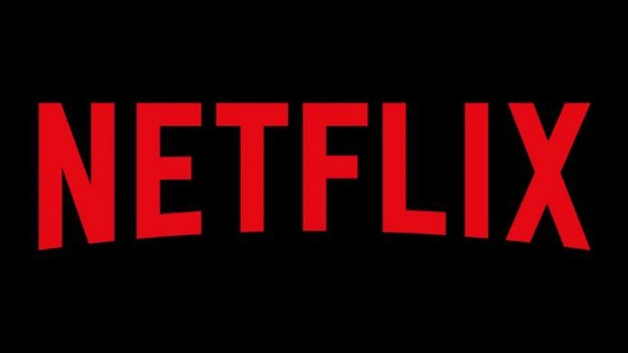 Netflix tests 50% cheaper mobile-only subscription plan in India