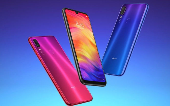 Xiaomi Redmi Go's next sale on April 4