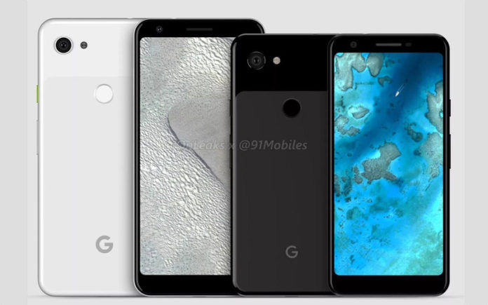 Google Duplex arrives on iPhones, most Android devices