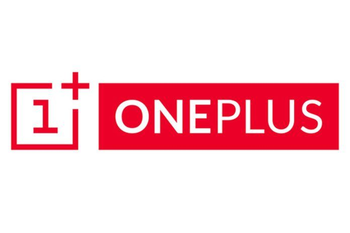 OnePlus 8 series design, 120Hz display confirmed in new leak