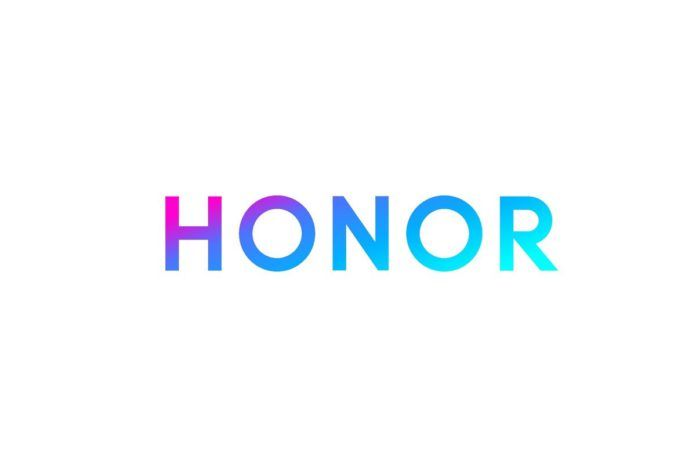 Honor 9X Pro with in-house AppGallery launched in India