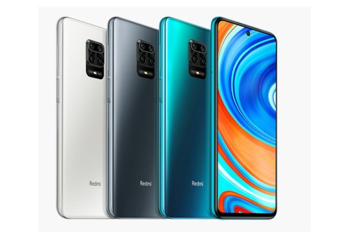 Xiaomi's flagship Redmi K30 Pro sold out in 30 seconds