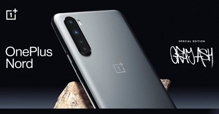 OnePlus NORD SE Reportedly In The Works, To Launch With 65W Charging