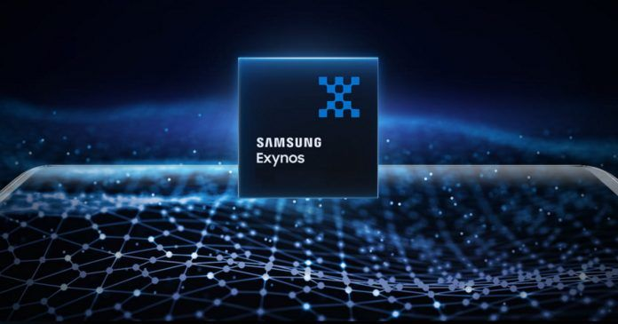 Samsung Exynos 1080 to launch soon, claims researcher