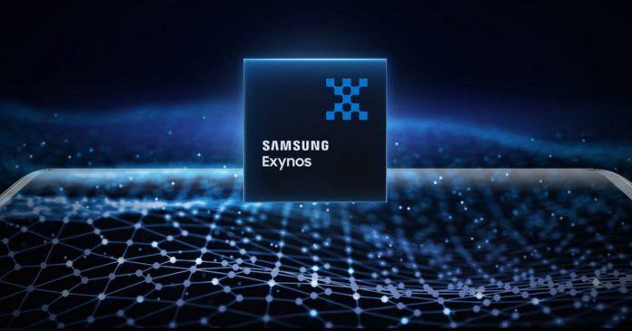 Samsung Officially Announces 5nm Exynos 1080 With Cortex-A78 & Mali-G78 GPU