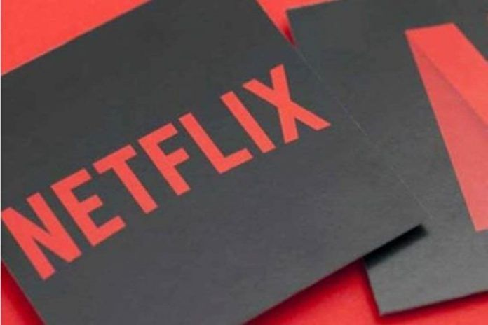 Netflix to introduce an audio-only mode