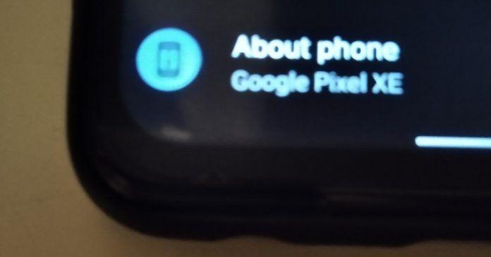 Google brings Pixel 5 features to older Pixel phones