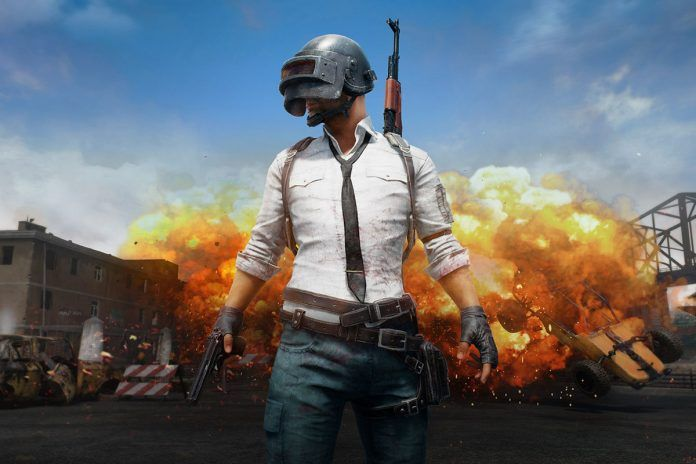 PUBG Mobile India: Permission to launch not given clarifies government