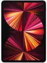 Apple iPad Pro 12.9 2021 WiFi + Cellular 128GB Price in India