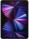Apple iPad Pro 12.9 2021 WiFi + Cellular 256GB Price in India