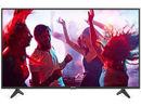 Panasonic VIERA TH-43HX625DX 43 inch UHD Smart LED TV Price in India