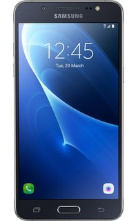 Best Samsung Mobile Phones Under 15000 | New & Latest Samsung