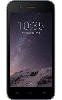 Micromax Mobile Price in India | New & Latest Micromax Mobile Phones