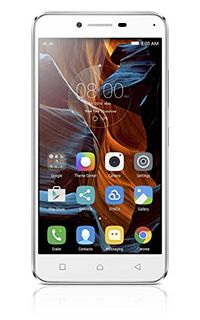 Lenovo Octa Core Mobile Phones | Lenovo Octa Core Mobile
