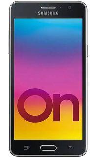 Samsung 2gb RAM Mobile Phones | Samsung 2gb RAM Mobile price in India