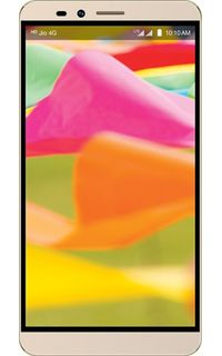 Lyf Mobile Price in India | New & Latest Lyf Mobile Phones