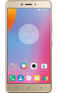 Lenovo Mobile Price in India | New & Latest Lenovo Mobile Phones