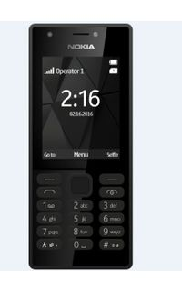 latest price list for nokia phones