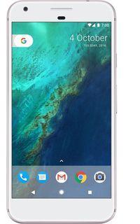 Google Mobile Phones Price List | Google Mobile Price in