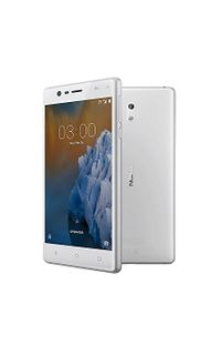 Nokia Mobile Price in India | New & Latest Nokia Mobile
