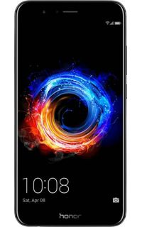 Best Huawei 4G Mobile Phones Price List   Huawei 4G Mobiles Price In