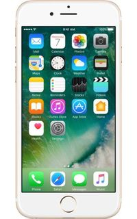 Apple iPhone 6 32GB Price in India, Full Specification, Features