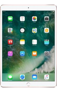 Tablets Price in India 2019   Tablets Price List in India