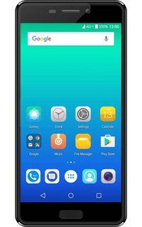Micromax 3GB RAM Mobile Phones | Micromax 3GB RAM Mobile