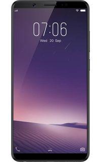 Best Mobile Phones Under 15000 | New & Latest Mobiles Below 15000 in