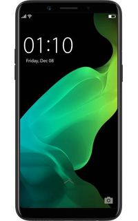 Best Oppo 4G Mobile Phones Price List | Oppo 4G Mobiles Price In