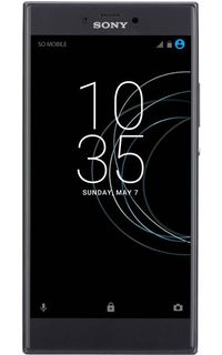 Sony Dual Sim mobile price in India | Sony Dual Sim mobile