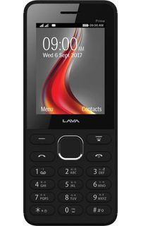 Lava Mobile Price in India   New & Latest Lava Mobile Phones