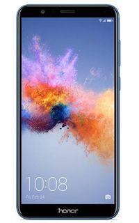 Huawei 4GB RAM Mobile Phones | Huawei 4GB RAM Mobile Price