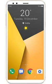 Best 4G Mobile Phones Under 6000   4G Mobiles Below 6000 in