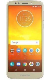 Motorola Mobile Price in India | New & Latest Motorola