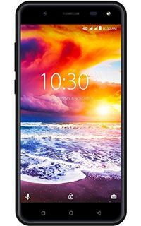 Karbonn Mobile Price in India | New & Latest Karbonn Mobile