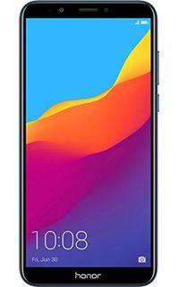 Huawei Mobile Price in India | New & Latest Huawei Mobile