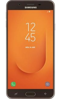 Samsung 5 5 Inch Mobile Phones | Samsung 5 5 Inch Mobiles Price List