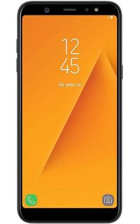 Samsung 6 Inch Mobile Phones   Samsung 6 Inch Mobiles Price