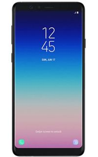 Best Samsung Android Mobile Phones Price List   Samsung