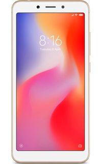 Mi Mobiles Under 10000 | Best Mi Mobiles Under 10000 Price