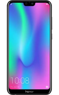 Oppo mobile price in india 4g 5000 to 10000
