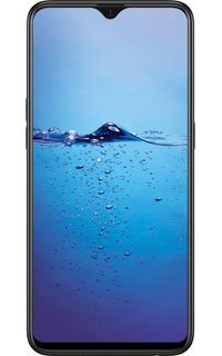 6gb RAM Mobile Phones | 6gb RAM Mobiles Price in India