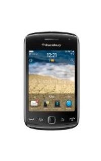BlackBerry Curve 9380 Price in India, Full Specification, Features