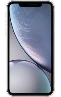 Best 3GB RAM Mobile Phones Price List | 3GB RAM Mobiles
