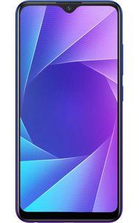 Vivo Mobile Price in India | New & Latest Vivo Mobile Phones