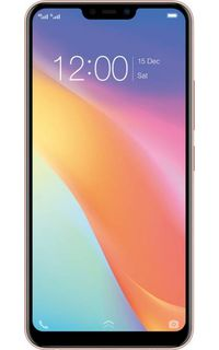 Notch Display Mobile Phones Price List | Notch Display Mobile Price