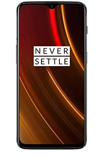Oneplus Mobile Price in India | New & Latest Oneplus Mobile