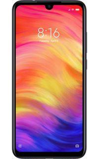 Mi Mobile Price in India | New & Latest Mi Mobile Phones 2019 12th