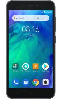 Best 5 Inch Mobile Phones Price List | 5 Inch Mobiles Price